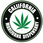California Marijuana Dispensary